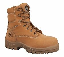 Oliver Footwear - Boot AT 45 All Terrain 150mm Lace Up (OL45632)