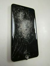 ZTE ZMAX PRO, (UNKNOWN CARRIER), CLEAN ESN, UNTESTED, PLEASE READ! 43890