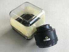 Rodenstock Rodagon 50mm F2.8 Enlarger Lens