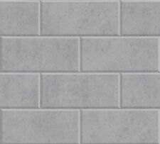 Versace 3 Home Wallpaper 343224 Steinwand Stein Tapete Vliestapete Designtapete