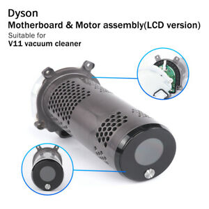 Dyson motherboard & motor assembly (LCD version) for V11 Vacuum Cleaner