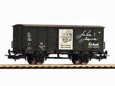 Piko 54985 gedeckter Güterwagen G02 Collonil DB H0