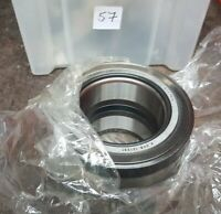 Rear wheel bearing for Mercedes Atego 2 80509207 !GREAT PRICE-LIQUIDATED STOCK!!