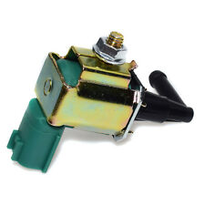 For Nissan Maxima Altima Pathfinder Canister Purge Control Solenoid K5T48181 New
