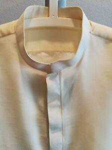 Men's Large Shalwar Kameez Kurta Pakistani Indian Traditional Casual Formal Suit