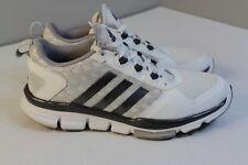 Adidas Athletic Shoes 116675017 Men Size 6
