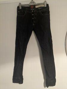 Vivian Westwood Jeans Mens
