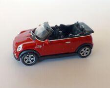 "Wiking 035202//0352 02 grúa Opel Blitz /""Gasolin/"" mercancía nueva! h0, 1:87"