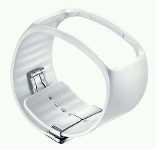 """Original SamsungGear S Armband Strap (Bangle) ET-SR750A white """"NEU"""""""