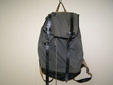 Età Backpack Zaino, alpinisti Zaino con supporto per il trasporto, Pouch DDR bambini