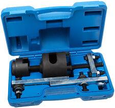 Doppelkupplungsgetriebe Kfz Werkzeug Set DSG Doppelkupplung Wechsel VAG VW Audi
