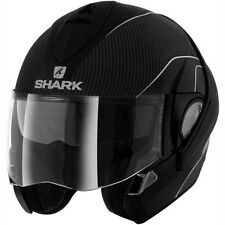 Not Rated Graphic Helmets with Integrated Sun Visor