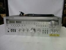 MCS Modular Component Systems 3233 Stereo Receiver JCPenny (B422)