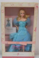 MATTEL BARBIE COLLECTOR PINK LABEL 2007 DEBUT ROBERT BEST DESIGNER DOLL