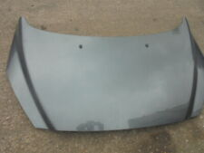 PEUGEOT 308 2008 BONNET GREY COLLECTION ONLY