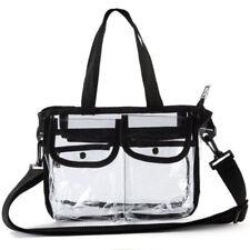 Make-Up Bags