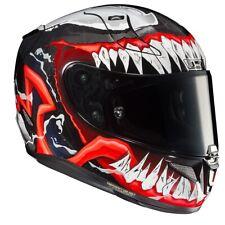 Sq35 Casque Moto XS-XXL streetfighterhelm Quad Moto Streetfighter Casque