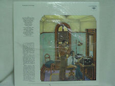 ROBERT JOHNSON - King of the Delta Blues Singers Vol.II LP (STILL SEALED)