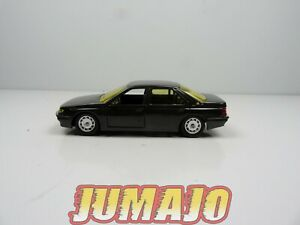 SOL48 Voiture 1/43 SOLIDO (Made in France)  : PEUGEOT 605