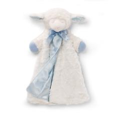 Baby Gund - Winky Huggybuddy - Blue