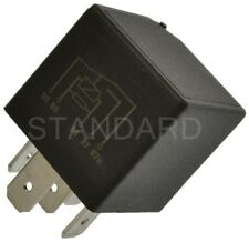 A/C Clutch Relay Standard RY-438