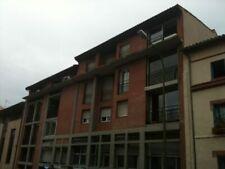 Appartement 2 Pièces Sur Toulouse