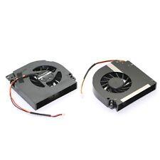 Neuf ACER Aspire 7000 7100 7110 9300 9400 9410 9410Z CPU Ventilateur Fan