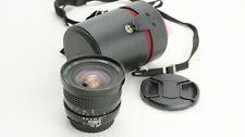 für Nikon, Tokina 17mm f/3.5 RMC AIS MF