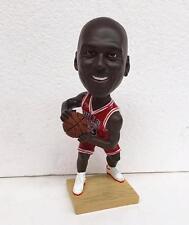 Michael Jordan, NBA Bobblehead Figure, 18cm