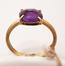 Ring von Marco Bicego Murano AB553 - AT01 NEU