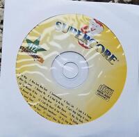 STANDARDS KARAOKE CDG #112 OLDIES,FRANK SINATRA,CONWAY TWITTY,ANNE MURRAY CD+G