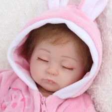 Kaydora Reborn Baby 16 inch Vinyl Doll - 6005A1607