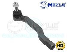 Meyle HD Heavy Duty TIE Track Rod End centro Asse Anteriore Sinistra No. 36-16 020 0081 / HD