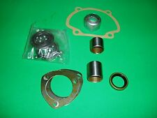 "WILLY,S JEEP 41-66 ROSS STEERING BOX KIT 7/8"" 646084K"