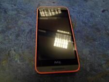 HTC Desire 620 - 8GB - Smartphone pour Réparations