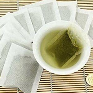 Antioxidant White Pine Needle Tea-30 Bags