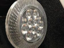 MSI Solid State Lighting Par38 12watt  LED Flood  Bulbs **CHEAP**MUST GO**