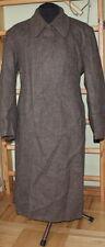 New USSR Russian Military Surplus Uniform Overcoat Soldier Winter Coat 58-6 4XL