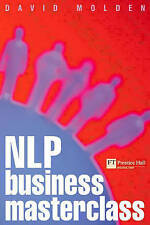 Numbered Business, Economics Books in English