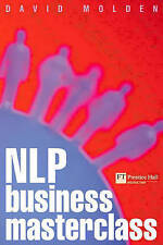 Numbered Business, Economics Paperback Books