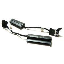 Hard Drive Connector AX6/7 HDD Cable For HP Compaq CQ62 CQ56 CQ42 DD0AX6HD102