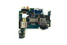 Genuine LG Optimus L5 E610 PCB Motherboard with IMEI - EBR75098308