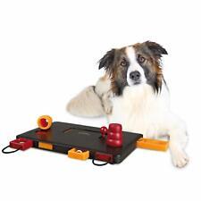 Trixie Dog Activity Move 2Win Formation Chiot Jeu ennui puzzle 4 niveaux TRAITE