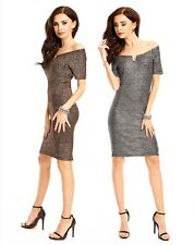 Cocktailkleid Party Ballkleid Abendkleid Kleid