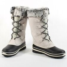 Khombu Emily Women's Winter Snow Boots