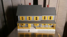 Rail King 30-9008 country house