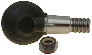 Lower Ball Joint ACDelco Advantage 46D2249A