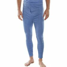 Mens Workwear Thermal Long Johns SIZE XXL 48-50 inches BNWT