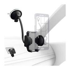 Hama Universal-Smartphone-Halter-Set Breite von 4 - 11 cm Universell einsetzbar