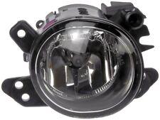 Fog Light Assembly Right Dorman 923-826